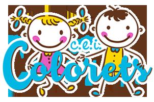 Centro de Educación Infantil Colorets