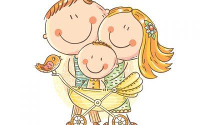 Protegido: Taller con familias 1-2