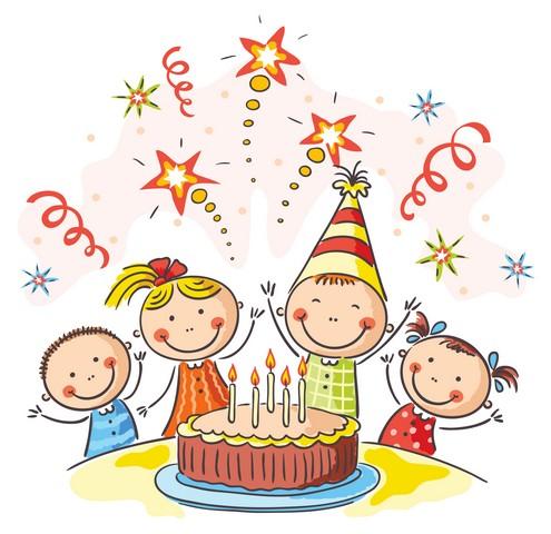 Protegido: Aniversaris Maig. FELICITATS!*