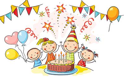 Protegido: Aniversaris Novembre, desembre i gener. FELICITATS!*