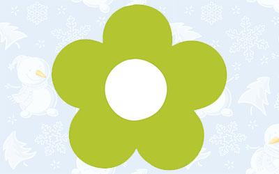 Protegido: Gener en floretes