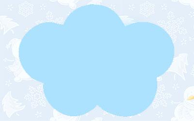 Protegido: Gener en Nuvolets